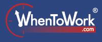 Sign In - WhenToWork Online Employee Scheduling Program