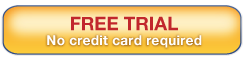Click here to get a free thirty day trial for our online employee program